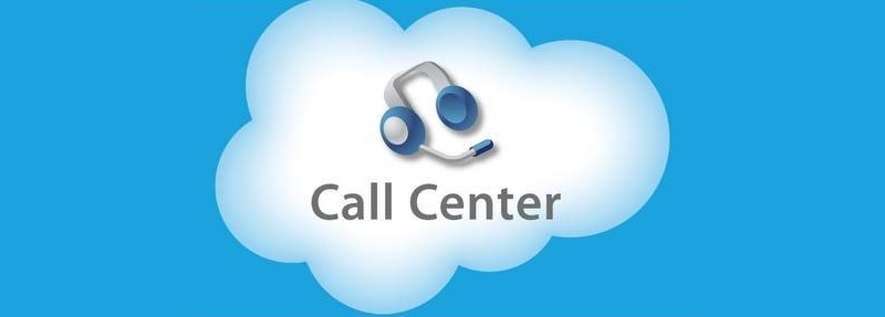 Call Center em Nuvem ( Cloud Call Center)
